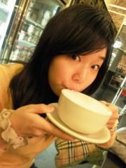 今井仁美 公式ブログ/hot milk 画像1