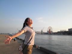 今井仁美 公式ブログ/ぼちぼち 画像1