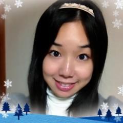 今井仁美 公式ブログ/試験 画像1