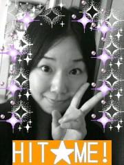 今井仁美 公式ブログ/Positive 画像1