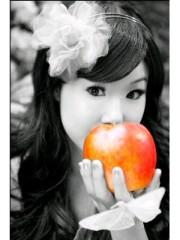 今井仁美 公式ブログ/さらに…?? 画像1