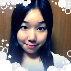 今井仁美 公式ブログ/上下 画像1