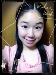 今井仁美 公式ブログ/森 画像1