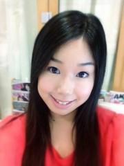 今井仁美 公式ブログ/レッツ♪ 画像1