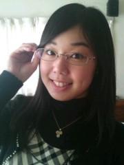 今井仁美 公式ブログ/決意 画像1