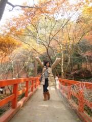 今井仁美 公式ブログ/○○と私 画像3