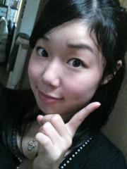 今井仁美 公式ブログ/顔春る 画像1