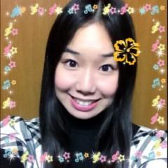 今井仁美 公式ブログ/会 画像1