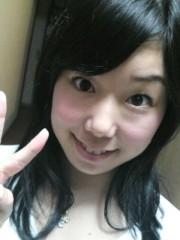 今井仁美 公式ブログ/ハクナマタタ 画像1
