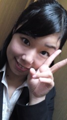 今井仁美 公式ブログ/天気予報 画像1