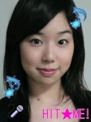 今井仁美 公式ブログ/るるる 画像1