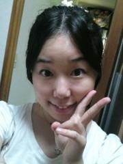 今井仁美 公式ブログ/照明 画像1
