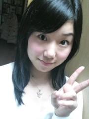 今井仁美 公式ブログ/December☆ 画像1