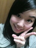 今井仁美 公式ブログ/夢 画像1