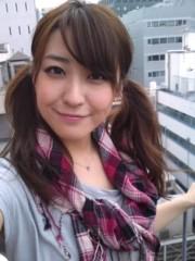 黒田有彩 公式ブログ/『お』〜50音ブログ〜 画像1
