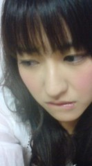 黒田有彩 プライベート画像 t02200396_0240043210519405026