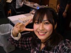 黒田有彩 公式ブログ/昨日のライブチャット 画像1