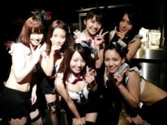 黒田有彩 公式ブログ/10月17日はモーフライブイベント 画像1