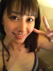 黒田有彩 公式ブログ/『23』〜数字ブログ〜 画像1
