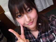 黒田有彩 公式ブログ/もぅすぐ(´∀`●) 画像1