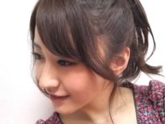黒田有彩 公式ブログ/『か』〜50音ブログ〜 画像1