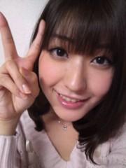 黒田有彩 公式ブログ/『17000』〜数字ブログ〜 画像1