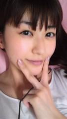 黒田有彩 公式ブログ/AKIBA18エンタメTVとライブチャット 画像1