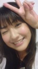 黒田有彩 プライベート画像 t02200396_0240043210519405531