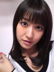 黒田有彩 公式ブログ/『ま』〜50音ブログ〜 画像1
