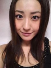 黒田有彩 公式ブログ/『し』〜50音ブログ〜 画像1