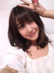 黒田有彩 公式ブログ/『な』〜50音ブログ〜 画像1