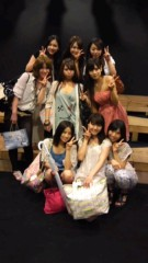 黒田有彩 公式ブログ/G Girls! 画像1