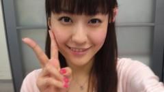 黒田有彩 公式ブログ/今日『つながるセブン』に出演します!! 画像1