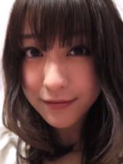 黒田有彩 公式ブログ/『の』〜50音ブログ〜 画像1