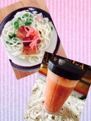 比嘉セリーナ 公式ブログ/Okinawa〜! 画像3