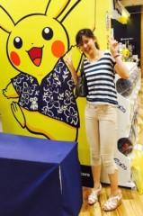比嘉セリーナ 公式ブログ/Okinawa〜! 画像1