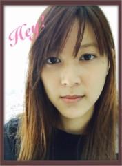 比嘉セリーナ 公式ブログ/ニセコイ衣装 画像1