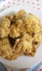 今野ゆきみ 公式ブログ/パン粉クッキー 画像1