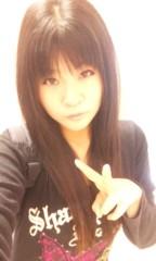 今野ゆきみ 公式ブログ/撮影♪☆ 画像1