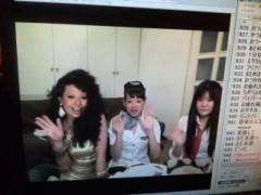 今野ゆきみ 公式ブログ/朝までニコPA☆ 画像2