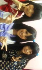 今野ゆきみ 公式ブログ/ライブ楽しかった☆ 画像2