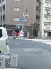 今野ゆきみ 公式ブログ/おしなりくんの散歩♪ 画像1
