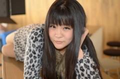 今野ゆきみ プライベート画像/撮影会 KKD_2486
