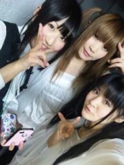 今野ゆきみ 公式ブログ/ライブ終わりすぐw 画像2