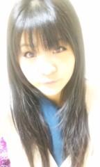 今野ゆきみ 公式ブログ/今日は横浜トレッサにて 画像1