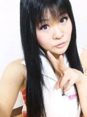 今野ゆきみ 公式ブログ/ぱっちGuu 画像1