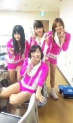 今野ゆきみ 公式ブログ/1点入ったぁ(*^o^*) 画像2