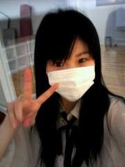 今野ゆきみ 公式ブログ/リハーサル☆ 画像1