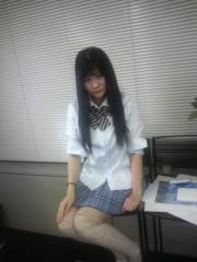今野ゆきみ 公式ブログ/☆移動☆ 画像1