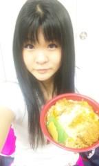 今野ゆきみ 公式ブログ/1点入ったぁ(*^o^*) 画像1